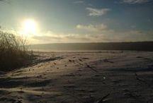 Krásne miesta objavene behom :) / Fotky mieste, ktoré som odfotil ja alebo niekto z bosonohych bezcov :)