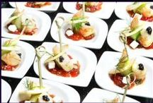 Passionate Catering / Smeetham Hall Barn Wedding Venue in Essex Recommended Caterer Passionate Catering - If You Are Looking For A Wedding Venue In Essex Visit Our Website At www.smeethamhall.co.uk
