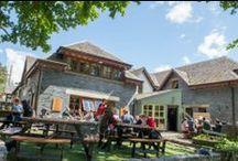The Oak Tree Inn / Your pictures and our pictures of The Oak Tree Inn in Balmaha, Loch Lomond