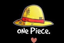♥One Piece♥
