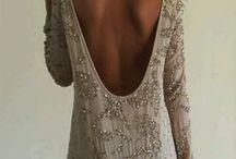 Vestido Airoso
