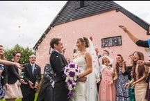Andy Chambers Photgraphy @ Smeetham / Andy Chambers Photography is one of our recommended suppliers and a photographer who has worked many times with us at Smeetham Hall over the years - his work speaks for itself!