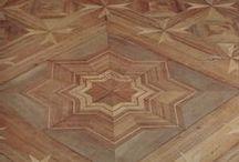 Fabulous Floors / Mapleridge Construction, Traverse City, MI http://www.mapleridge.us/ http://www.mapleridge.us/mapleridge-construction-news/ https://www.facebook.com/mapleridgeconstruction