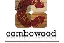 COMBOWOOD
