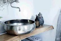● Bathroom ● / Bathroom Decor...