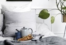 ● Bedroom ● / Bedroom Decor...