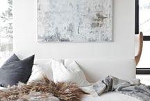 ● Living Room ● / Living Room Decor...
