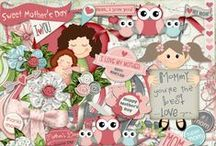 Mother's Day Kit / http://adrianaferrari.com/index.php?main_page=product_info&cPath=19&products_id=339