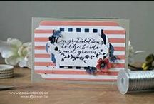 Display stampers? Yes please!