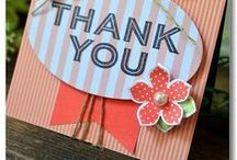 Petite Petals Stampin Up / Amazing, easy creations with Petite Petals bundle from Stampin' Up!