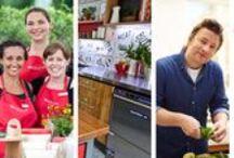 Jamie's Ministry of Food Australia
