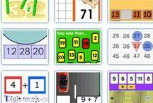 Maths & More
