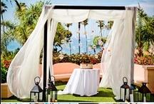 doanre se TrOuE!!! / ideas for her wedding