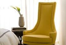 Interior Design / Furniture, Interior design, home design
