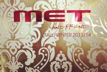 Met Store Timisoara / Metonweb.ro