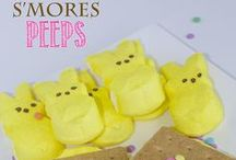 Easter / party, DIY, crafts, recipes, printables