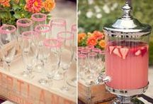 Bridal Showers / party, DIY, crafts, recipes, wedding
