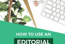Bloggen für Anfänger / Wie nutze ich Wordpress? Welche Plugins sind wichtig? Wie finde ich neue Blogpost Ideen? Hier findest du Tipps, Empfehlungen und Anleitungen, wenn du mit dem Bloggen anfangen willst.