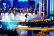 Billboard Latin Music Awards XyloBands / La Arrolladora Banda El Limon