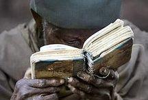 Livre... / « Le monde est fait pour aboutir à un beau livre.  »    (Stéphane Mallarmé)