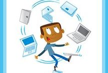 School - ICT