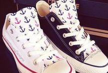 f a s h i o n / Cute Styles Deserve Cute Pins
