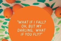 Whichit Orange