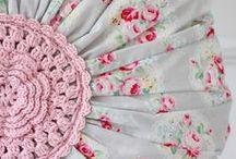 DIY Cojines / Pillows / DIY Cojines / Pillows