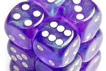 Whichit Purple