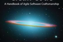 Books - Software / Web Development