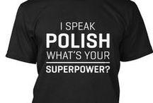 Polska / POLSKA