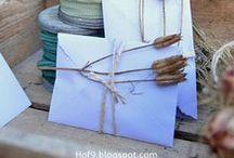 Gartengeschenke / Gartendekoration Shabby, Hängematte, Geschenke aus dem Garten