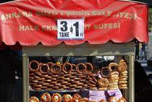 Turchia best of
