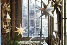 M Weihnachten & Winter