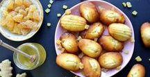 Pâtisser comme un pro / i-Cook'in, Flexipan, Silform... : nos produits vous inspirent. On partage sur ce tableau les plus belles recettes de desserts ou de viennoiseries réalisées par nos pâtissiers amateurs préférés : vous !