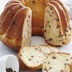 Petit-déjeuner / Quel meilleur moment pour être gourmand que celui du petit déjeuner ? Découvrez toutes nos recettes pour faire de cet instant le meilleur de la journée !