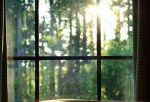 """Morgenroutine / Morgenroutinen, Morgenseiten - alles, um deinen deinen Tag mit einem """"Miracle Morning"""" zu starten."""