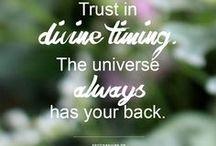Achtsam leben / Mindfulness - Achtsamkeit. Lerne, mit Achtsamkeit bewusst und achtsam zu leben. Außerdem weitere Achtsamkeits-Tipps wie Meditationen, Affirmationen und Yoga für Anfänger.