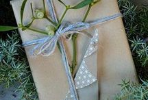 Tannenbaum DIY aus Papier