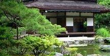Japan / Alles zu Japan: Reiseziele und Empfehlungen, Sehenswürdigkeiten, Things to do, Tempel und Schreine, Traditionen, Essen, Unterhaltung und wunderbare Fotografien von Japans Natur.