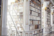 Bücher / Lieblingsbücher, Ratgeber,  Fiction oder einfach schöne Buchcover. Meine Buch Favourites für alle Leseratten.
