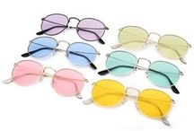 VintageCo Güneş Gözlükleri / Sunglasses