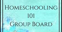 ❉ Homeschooling 101 ❉ / Welcome to Homeschooling 101: The place where you can find all of your homeschool needs in one place! To become a contributor to this board: 1. Follow me 2. Message me here or email me at theteam@mncountrygirl.com. No pinning rules other than pin your own content! Please be respectful of other contributors!