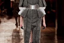 Fashion / by Nicki Hoffman