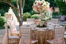 bodas/eventos