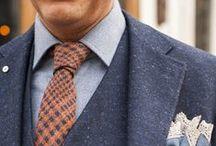 Mode homme | Look chic / Ce tableau regroupe tous les looks de mode masculine que l'on trouve sympas et qui nous inspirent dans un style chic et élégant. Retrouvez tous nos sujets sur cette même thématique sur le blog à cette adresse : http://www.commeuncamion.com/guide/styles/chic/