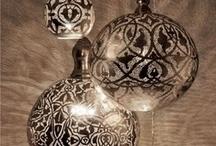 Winter Crafts, Decor, & Treats