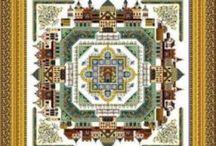 XS / textiles / crafty! / by Cheryl Wong