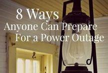Emergency prep / Emergency Preparedness essentials. How to be prepared for an emergency. Food Storage, 72 hour kits, & home survival