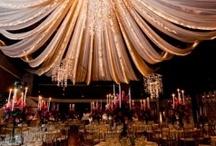 Wedding Ideas / by Ann Frayser